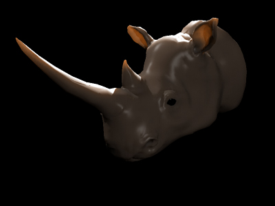RhinoNormal