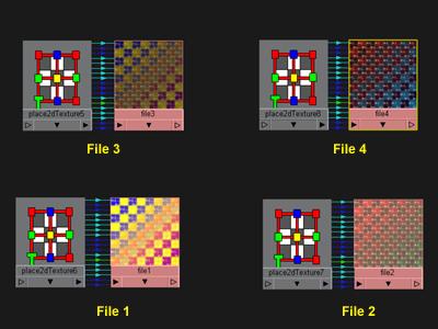 02diffrent_textures
